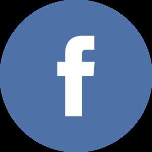 facebook garage soler